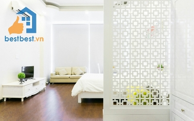 images/thumbnail/good-serviced-apartment-good-price-nearby-vinhome-the-manor-saigon-pearl_tbn_1501256716.jpg