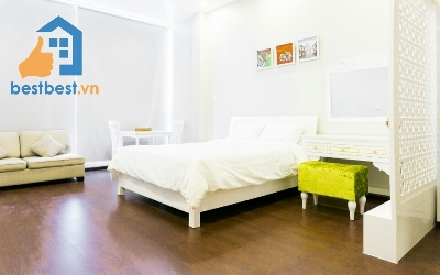 images/thumbnail/good-serviced-apartment-good-price-nearby-vinhome-the-manor-saigon-pearl_tbn_1501256752.jpg