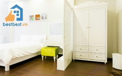 images/thumbnail/good-serviced-apartment-good-price-nearby-vinhome-the-manor-saigon-pearl_tbn_1501256765.jpg