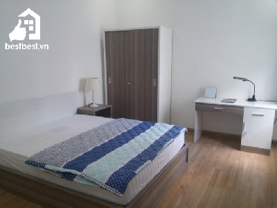 images/thumbnail/good-serviced-apartment-with-low-price-in-binh-thanh-district_tbn_1493569833.jpg