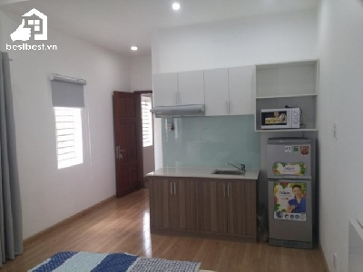 images/thumbnail/good-serviced-apartment-with-low-price-in-binh-thanh-district_tbn_1493569840.jpg