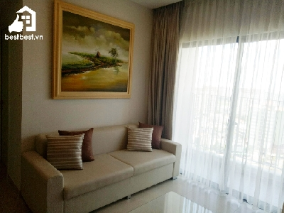 images/thumbnail/gorgeous-2bdr-apartment-at-masteri-thao-dien-is-available-now_tbn_1492172994.jpg