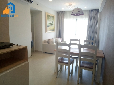 images/thumbnail/gorgeous-2bdr-apartment-at-masteri-thao-dien-is-available-now_tbn_1492173023.jpg