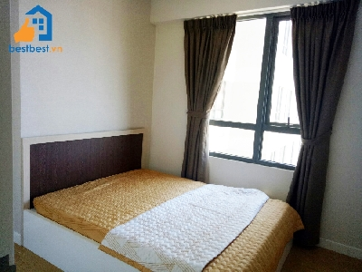 images/thumbnail/gorgeous-2bdr-apartment-at-masteri-thao-dien-is-available-now_tbn_1492173034.jpg