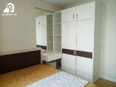 images/thumbnail/gorgeous-2bdr-apartment-at-masteri-thao-dien-is-available-now_tbn_1492173054.jpg