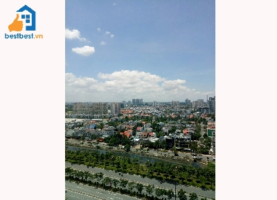 images/thumbnail/gorgeous-2bdr-apartment-at-masteri-thao-dien-is-available-now_tbn_1492173081.jpg