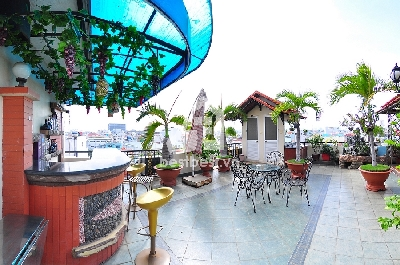 images/thumbnail/grace-serviced-apartment-on-le-van-sy-street-phu-nhuan_tbn_1499955896.jpg