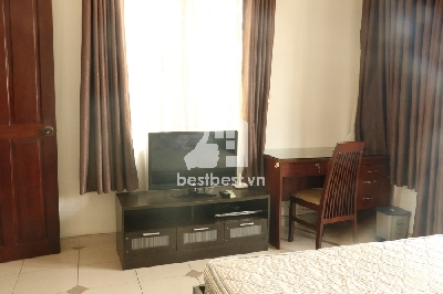 images/thumbnail/grace-serviced-apartment-on-le-van-sy-street-phu-nhuan_tbn_1499955913.jpg