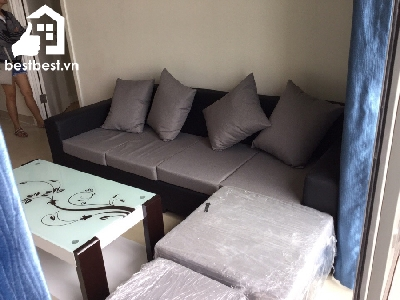 images/thumbnail/high-floor-airy-2bdr-apartment-for-rent-at-masteri-thao-dien_tbn_1493923859.jpg