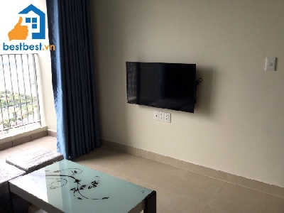 images/thumbnail/high-floor-airy-2bdr-apartment-for-rent-at-masteri-thao-dien_tbn_1493923874.jpg
