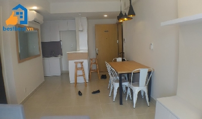 images/thumbnail/high-floor-apartment-2bdr-2wc-at-masteri-thao-dien_tbn_1493391124.jpg