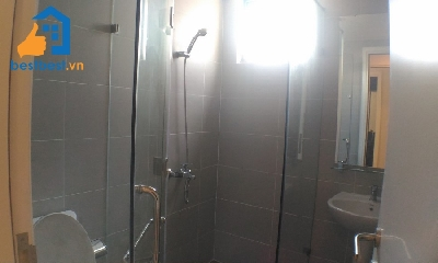 images/thumbnail/high-floor-apartment-2bdr-2wc-at-masteri-thao-dien_tbn_1493391140.jpg