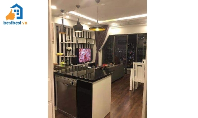 images/thumbnail/high-quality-interior-apartment-at-masteri-thao-dien_tbn_1493304477.jpg