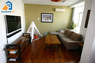 images/thumbnail/hoang-anh-riverview-apartment-for-lease-900-usd_tbn_1494340602.jpg