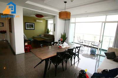 images/thumbnail/hoang-anh-riverview-apartment-for-lease-900-usd_tbn_1494340607.jpg
