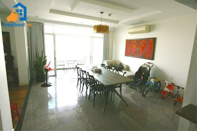 images/thumbnail/hoang-anh-riverview-apartment-for-lease-900-usd_tbn_1494340612.jpg