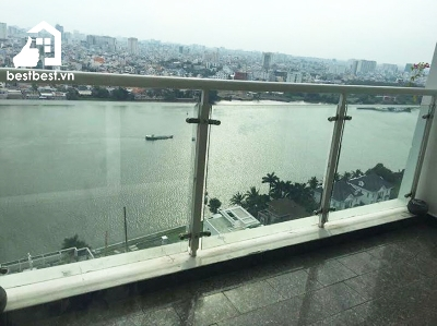 images/thumbnail/hoang-anh-riverview-apartment-for-lease-900-usd_tbn_1494340639.jpg