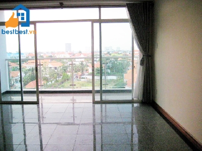 images/thumbnail/hoang-anh-riverview-unfurnished-apartment-for-lease-800-_tbn_1494344451.jpg