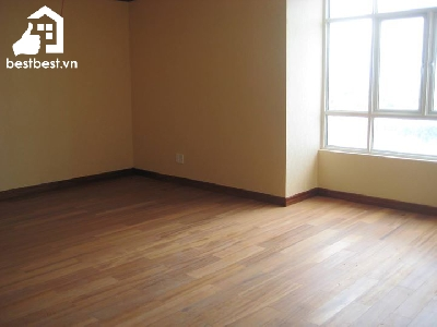 images/thumbnail/hoang-anh-riverview-unfurnished-apartment-for-lease-800-_tbn_1494344460.jpg