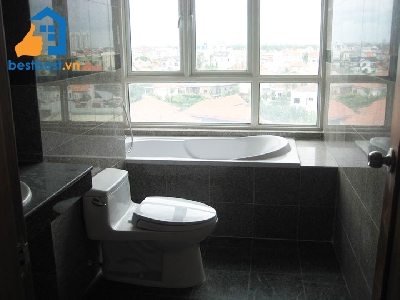 images/thumbnail/hoang-anh-riverview-unfurnished-apartment-for-lease-800-_tbn_1494344471.jpg