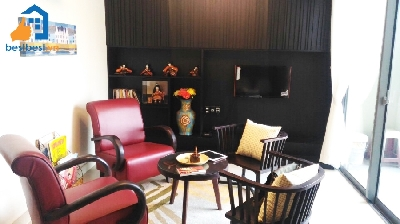 images/thumbnail/japanese-style-furniture-at-masteri-thao-dien-for-rent-good-price-2bdr-2wc_tbn_1494166399.jpg