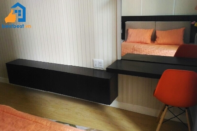images/thumbnail/japanese-style-furniture-at-masteri-thao-dien-for-rent-good-price-2bdr-2wc_tbn_1494166425.jpg
