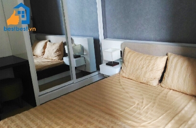 images/thumbnail/japanese-style-furniture-at-masteri-thao-dien-for-rent-good-price-2bdr-2wc_tbn_1494166441.jpg