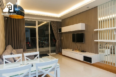 images/thumbnail/large-and-comfortable-apartment-at-thao-dien-pearl_tbn_1492867238.jpg