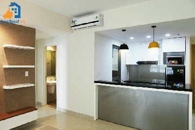 images/thumbnail/large-kitchen-spacious-livingroom-2bdr-apartment-at-masteri-thao-dien_tbn_1492174586.jpg