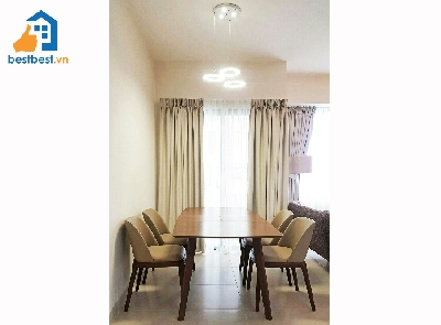 images/thumbnail/large-kitchen-spacious-livingroom-2bdr-apartment-at-masteri-thao-dien_tbn_1492174592.jpg