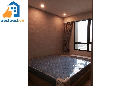 images/thumbnail/lovely-1-bedroom-apartment-at-masteri-thao-dien-for-rent_tbn_1495939165.jpg