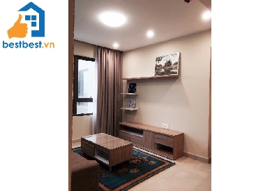 images/thumbnail/lovely-1-bedroom-apartment-at-masteri-thao-dien-for-rent_tbn_1495939176.jpg