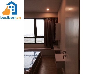images/thumbnail/lovely-1-bedroom-apartment-at-masteri-thao-dien-for-rent_tbn_1495939183.jpg
