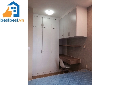 images/thumbnail/lovely-1-bedroom-apartment-at-masteri-thao-dien-for-rent_tbn_1495939190.jpg