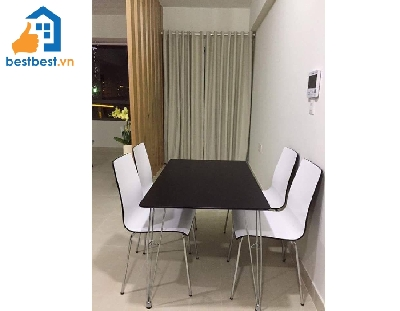images/thumbnail/lovely-2bdr-apartment-with-nice-decoration-at-masteri-thao-dien_tbn_1494683767.jpg