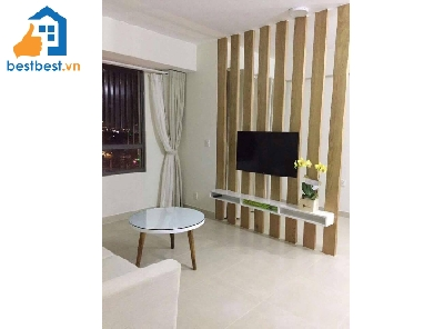 images/thumbnail/lovely-2bdr-apartment-with-nice-decoration-at-masteri-thao-dien_tbn_1494683781.jpg