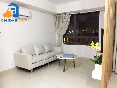 images/thumbnail/lovely-2bdr-apartment-with-nice-decoration-at-masteri-thao-dien_tbn_1494683793.jpg