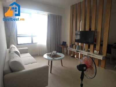 images/thumbnail/lovely-2bdr-apartment-with-nice-decoration-at-masteri-thao-dien_tbn_1494683798.jpg