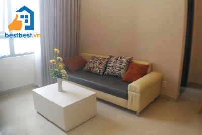 images/thumbnail/lovely-2bdr-good-price-apartment-at-masteri-thao-dien_tbn_1493398262.jpg
