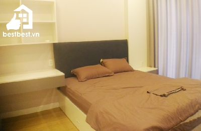 images/thumbnail/lovely-2bdr-good-price-apartment-at-masteri-thao-dien_tbn_1493398283.jpg