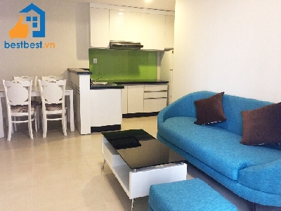 images/thumbnail/lovely-2bdr-masteri-thao-dien-apartment-650usd-included-management-fee_tbn_1494414240.jpg