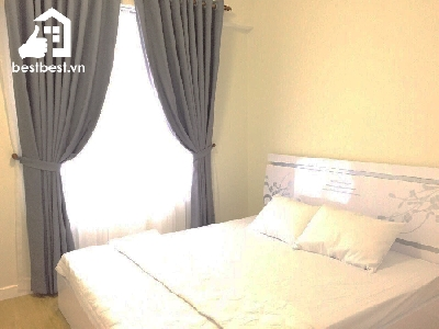 images/thumbnail/lovely-2bdr-masteri-thao-dien-apartment-650usd-included-management-fee_tbn_1494414246.jpg