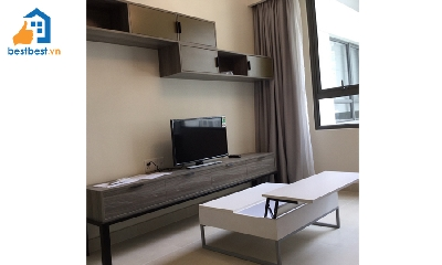 images/thumbnail/lovely-apartment-with-korea-furniture-at-masteri-thao-dien_tbn_1493562640.jpg