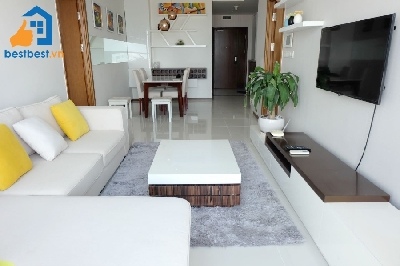 images/thumbnail/lovely-apartment-witht-fresh-color-at-thao-dien-pearl_tbn_1492868943.jpg