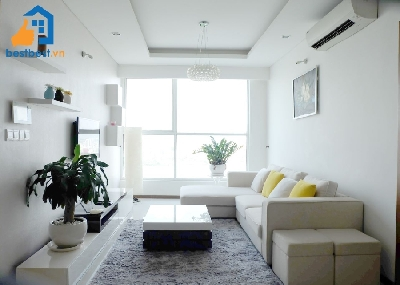 images/thumbnail/lovely-apartment-witht-fresh-color-at-thao-dien-pearl_tbn_1492868966.jpg