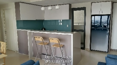 images/thumbnail/masteri-apartment-for-rent-03-brd-on-40-floor-price-1200-usd_tbn_1509811656.jpg