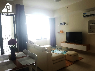 images/thumbnail/masteri-apartment-for-rent-with-700usd_tbn_1491403800.jpg