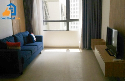 images/thumbnail/masteri-thao-dien-1bdr-apartment-for-rent-nice-furniture_tbn_1494682703.jpg