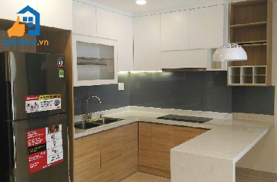 images/thumbnail/masteri-thao-dien-1bdr-apartment-for-rent-nice-furniture_tbn_1494682728.jpg