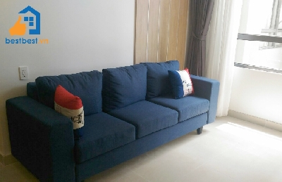 images/thumbnail/masteri-thao-dien-1bdr-apartment-for-rent-nice-furniture_tbn_1494682744.jpg